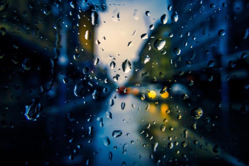 rain-window.jpg