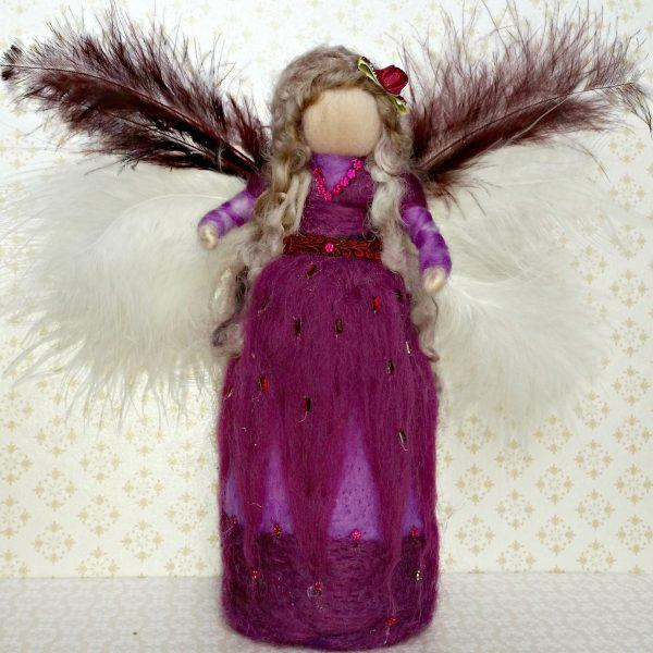 Fairy-Gudrun-Wool-Felted-Autumn-Fairy-Doll-Ornament-feature-1-600x600